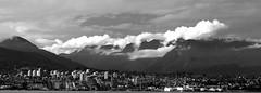 Vancouver, Canada (C) 2006