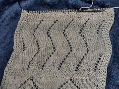 20070522 Lace Sampler 6