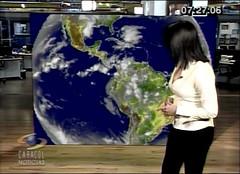 200705_clima02