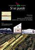 12 SÍ SE PUEDE   PROYECTO FOTOVOLTAICO   MUSEO DEL CARNAVAL DE TENERIFEmed