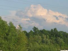 Sky 20/5