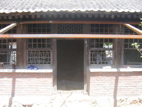 house_door_1