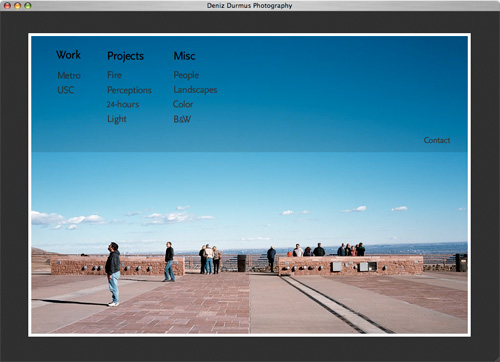 new_interface.jpg