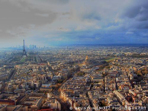 UOH LE PARIS