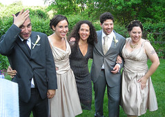 cosmos wedding web
