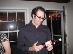 ben_wine_party_a