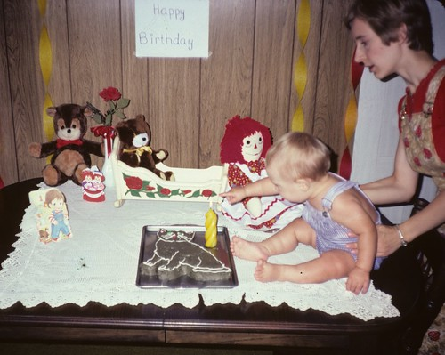 097-john-birthday-cropped.jpg