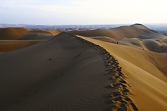Iran_085_15-12-06 (Kelly Cheng) Tags: sand desert iran dunes getty dashtekavir gettysale pickbykc gi1012 91614001 gi1405