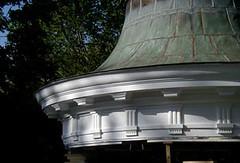 cupola50