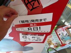 http://www.flickr.com/photos/laclef_yoshiyasu/524748810/