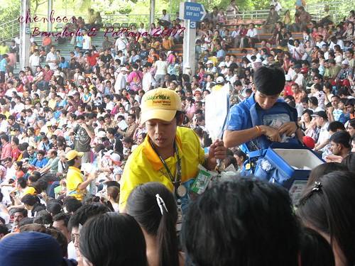 bangkok0063