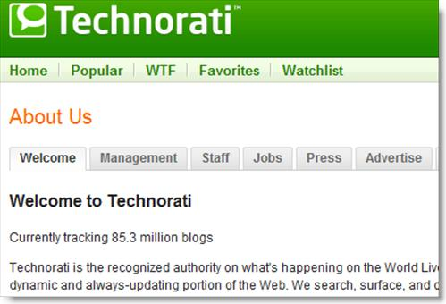technorati3