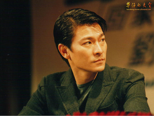 andy_lau_37