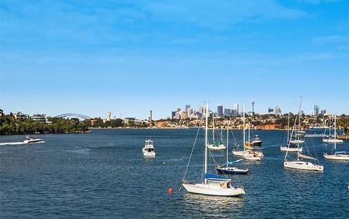 3/3 Drummoyne Avenue, Drummoyne NSW 2047