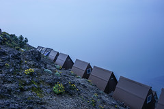 DSC06250 (Ninara31) Tags: kongo nyiragongo volcano gomo virungamountains vierungnationalpark lava virunga nationalpark