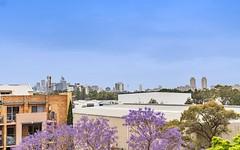 18508/177-219 Mitchell Road, Erskineville NSW