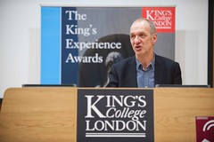 kings_experience_awards_071216_0117 (kingsexperience) Tags: awards kingscollegelondon event
