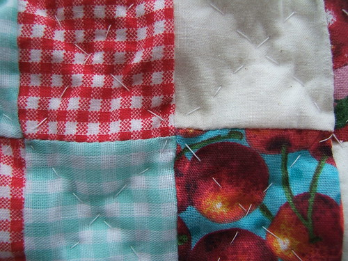 doll quilt 015