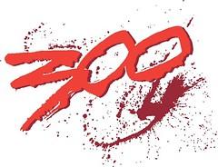 300 The Movie () Tags: red history movie freedom democracy blood greece sparta 300 griechenland rtw spartan ancientgreece roundtheworld 1000views globetrotter battlearmor bloddy 2000views 5000views 3000views   greekcivilization worldtraveler 4000views 6000views gotellthespartans 7000views 300themovie thisissparta  battleofthermopylae hotgates comeandgetthem 480bc hellenisticcivilization   m