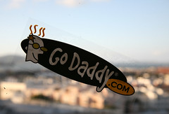 456877446 14afb73eab m Marketing and our Messed Up Priorities: How We Got it Wrong with GoDaddy