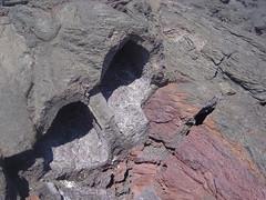 dsc02693 (dmonniaux) Tags: pitondelafournaise lavatunnel dolomieu