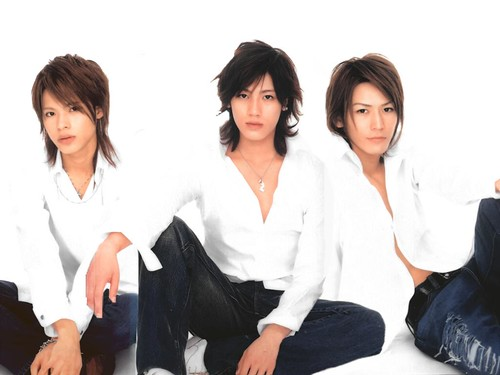 *...(AKAME togather for ever )...*,أنيدرا