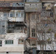 קומה רביעית-  אסתי הפצצה