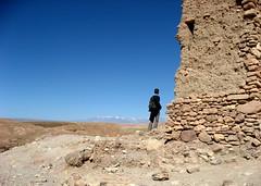 IMG_3728 (oledoe) Tags: morocco pieter ksar kasbah aitbenhaddou   0tagged set:name=200704morocco set:name=200704aitbenhaddou