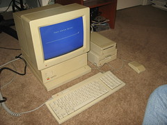 IMG_3210.JPG (Legodude522) Tags: 2 apple ii floopy iigs 2gs