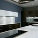 HKS & PAM WILSON - turtle creek condo - kitchen.jpg