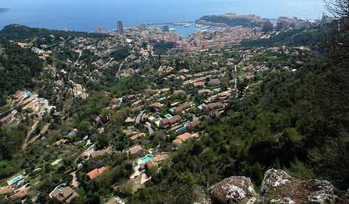 Monaco by robbophotos, on Flickr