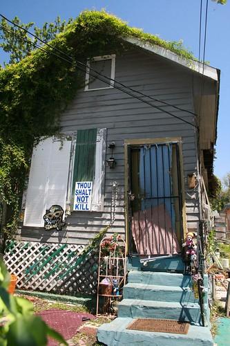 2229 Jackson Ave. (2)