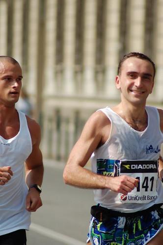 070415_turin-marathon_042