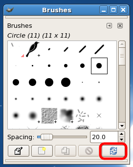 1.11-refresh-brushes