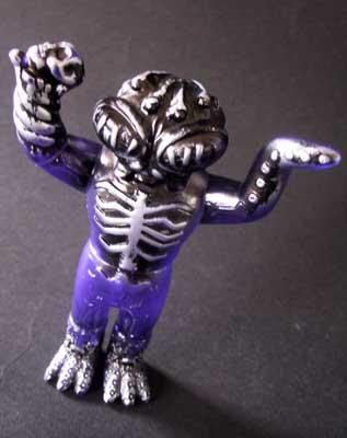 purpleblobej7