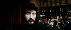 Self Portrait - Old West (Luis Montemayor) Tags: selfportrait deleteme me mexico df flickr yo sixflags autorretrato myfavs 235 oldwest dflickr luismontemayor yeramosh dflickr220407 viejooeste