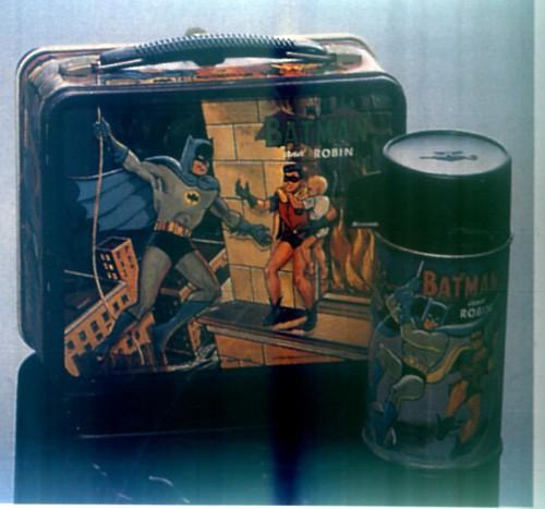 batmanlunchbox