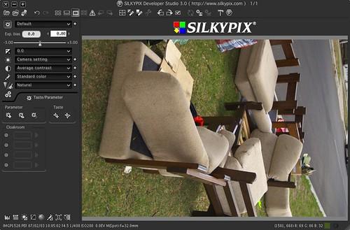 SILKYPIX Developer Studio 3.0 ( http://www.silkypix.com )   1/1