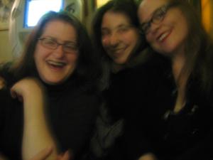 three_laughing