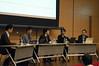 パネル・ディスカッション, 日本Javaユーザグループ設立記念講演会, 秋葉原ダイビル