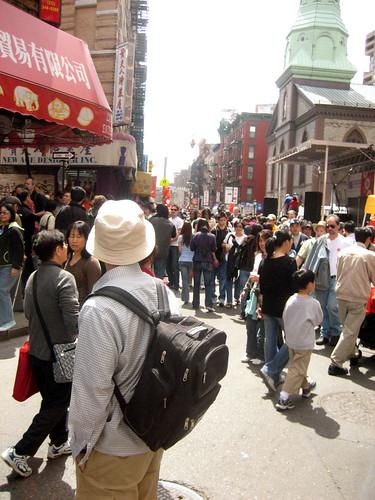 taste-of-chinatown