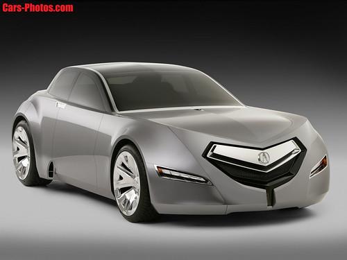 Acura Sports Car,car, sport car
