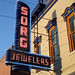 Sorg Jewelers, Goshen, IN