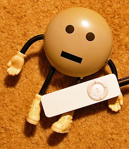 iPod_Shuffle_Front