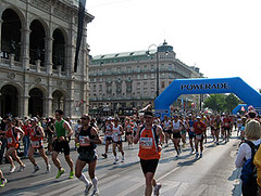 VCM-2007-Chris-Ring.jpg