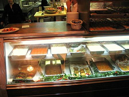 Best Turkish Restaurants In Bergen County Nj