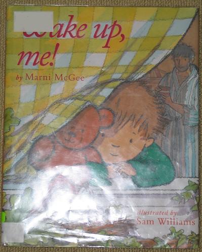 Wake_up_me_01