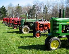 Tractors (deu49097) Tags: tractors