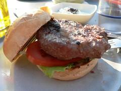 Burger Ballyhoo 007