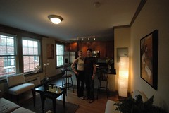 DSC_0496 (demerson) Tags: new love home dc washington small first it neighborhood condo
